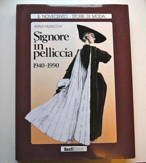fur-book-signore-in-pelliccia-3