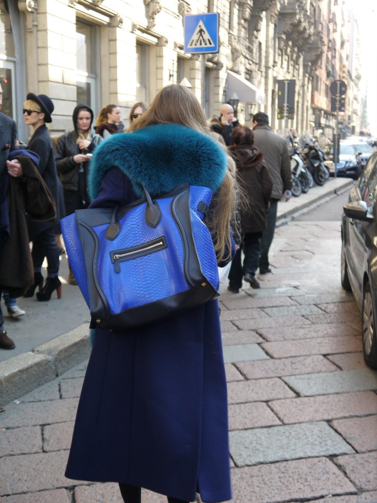 celine handbags yellow - Italian leather bags and Zebra bags