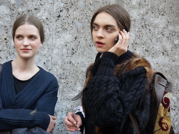 "fur fashion blog, fur fashion, fashion blogging, we love fur, popular fashion blogs, fur fashion photos, fur fashion videos, fur photos, fur in fashion, fur fashion guide"""