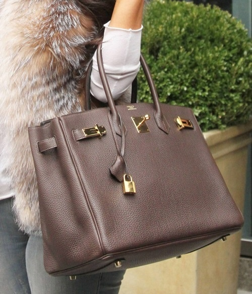 Birkin,leather bag,