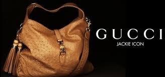 Jackie O', Gucci bag,leather bag