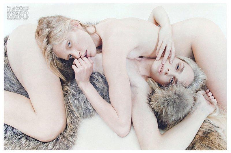 venus_in-fur