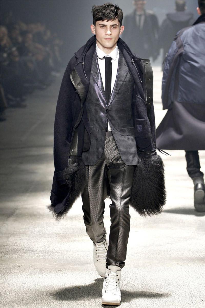 Lanvin,2012,furcoat,furfashion