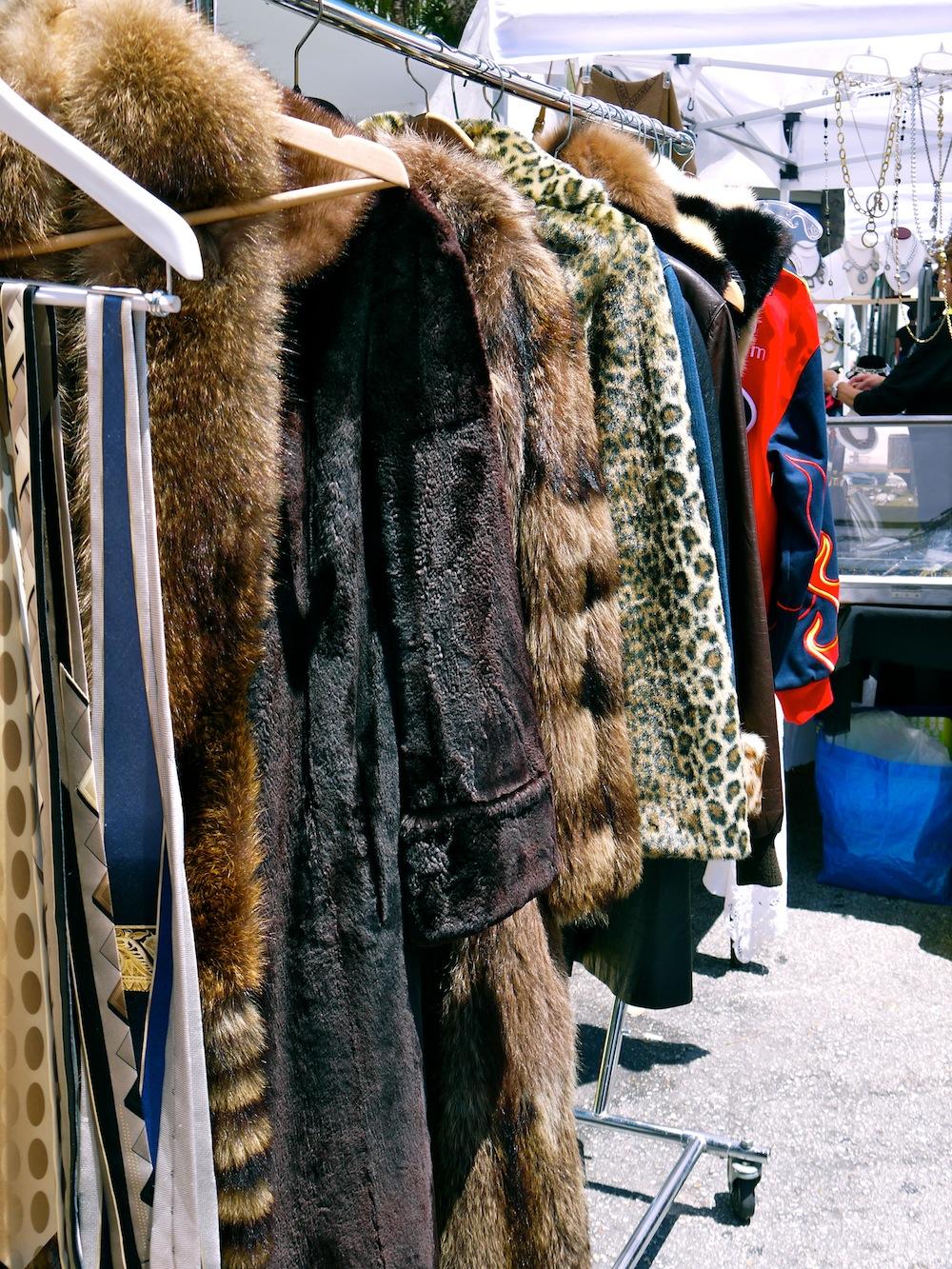 vintage_fur_jacket_