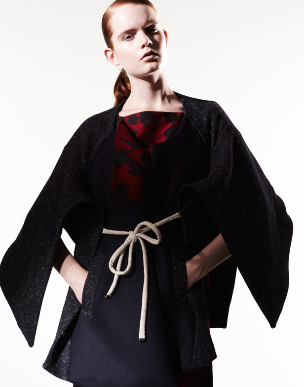 Ryota_Shiga_new_designer
