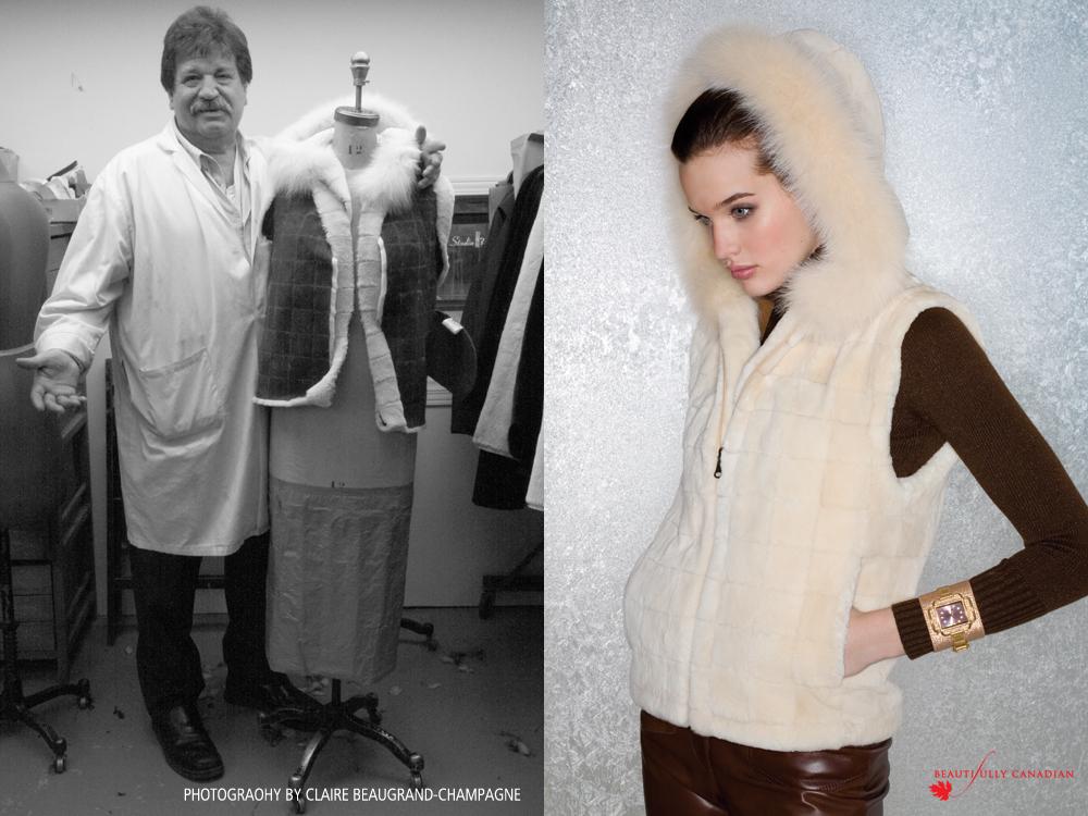 fur_coat_canadian_fur
