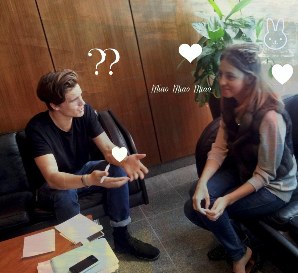 lady_fur_interview