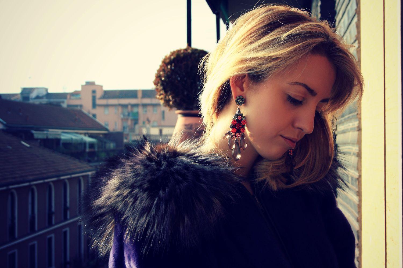 fur_coat_lady_fur