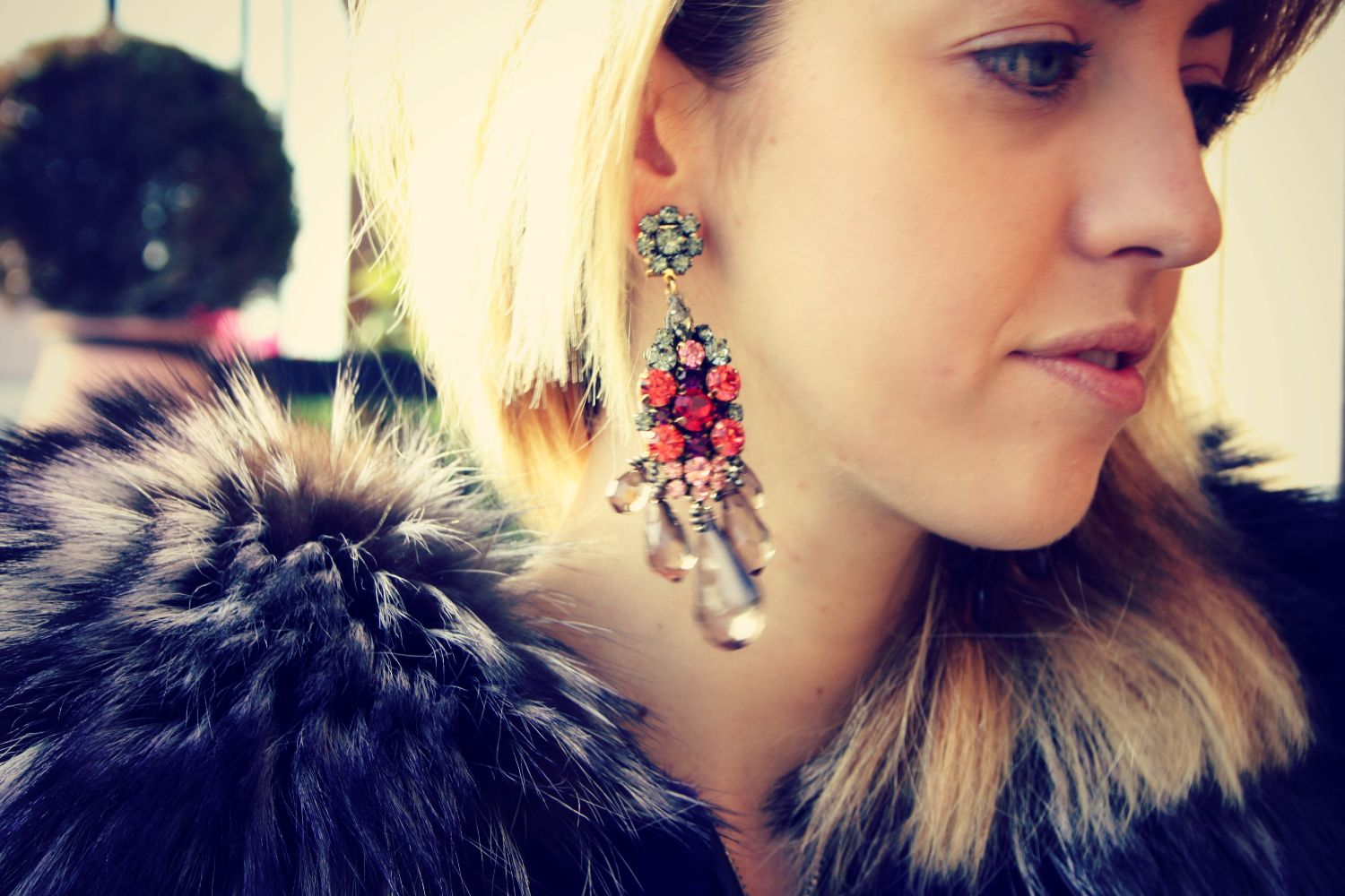 fur_fox_coat_radà_jewelry