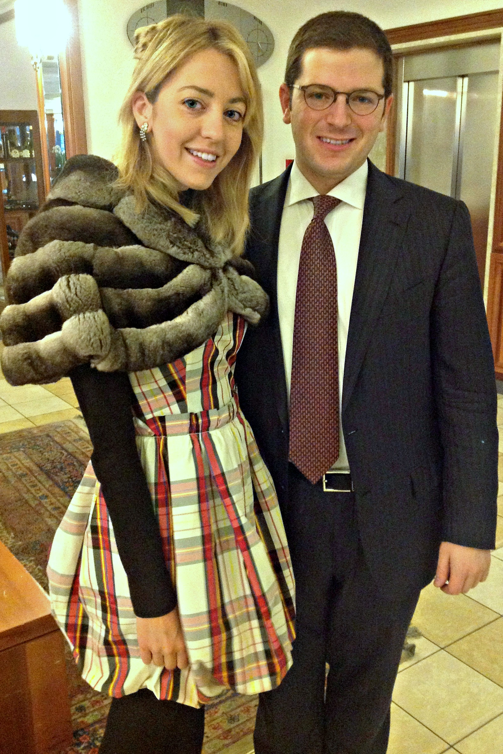 Liska_chinchilla_coat