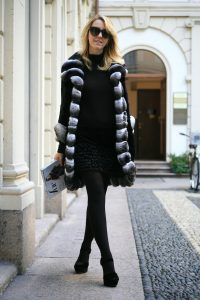 chinchilla_coat_milan_-1 photo