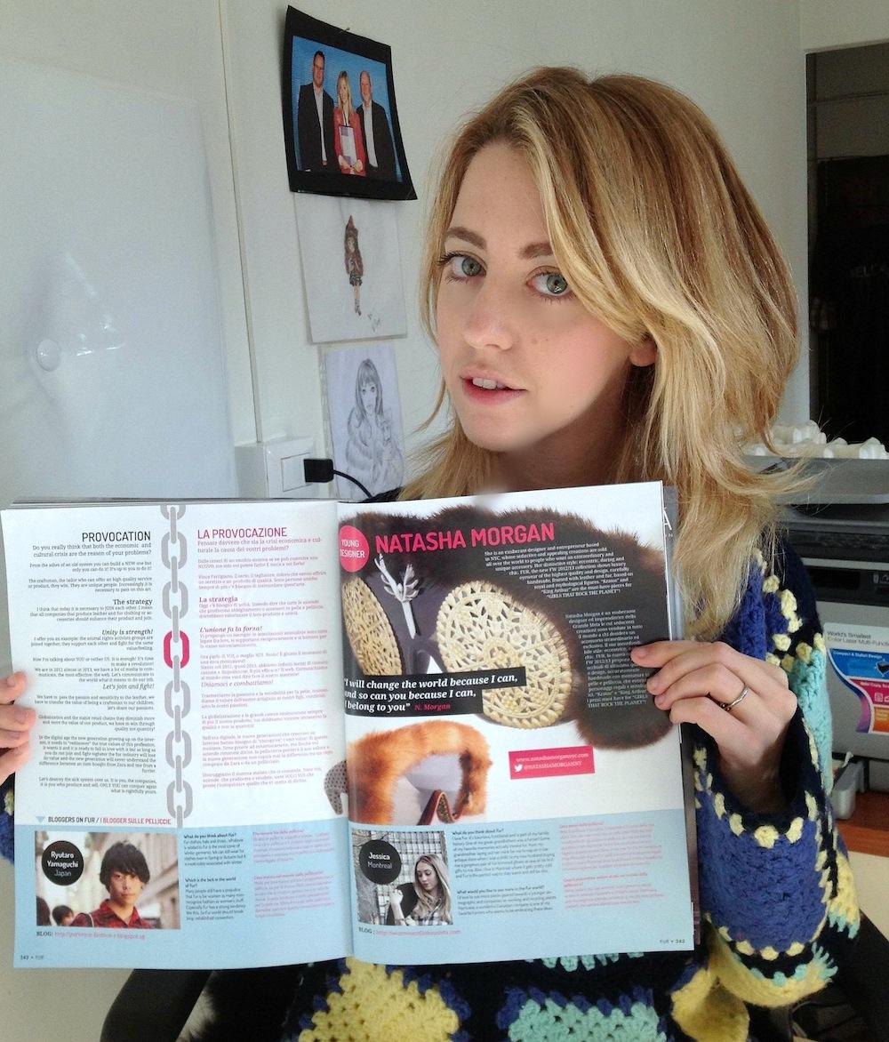 lady_fur_arpel_fur_magazine