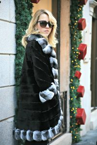 luxury_chinchilla_fur_carlo_ramello