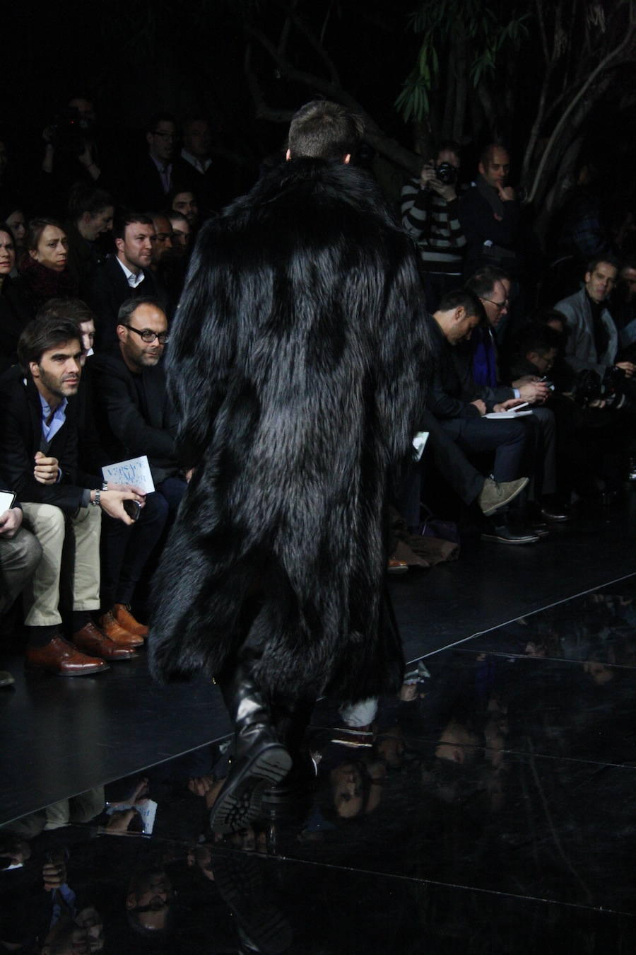 fur_coat_for_men_versace