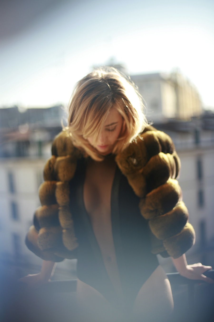 chinchilla_coat_carlo-ramello_ladyfur