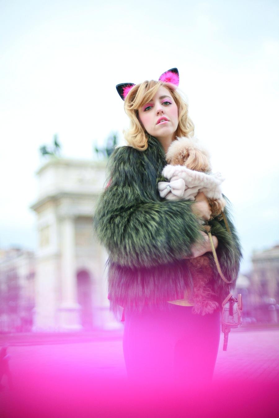 green_fox_coat_lady_fur_welovefur