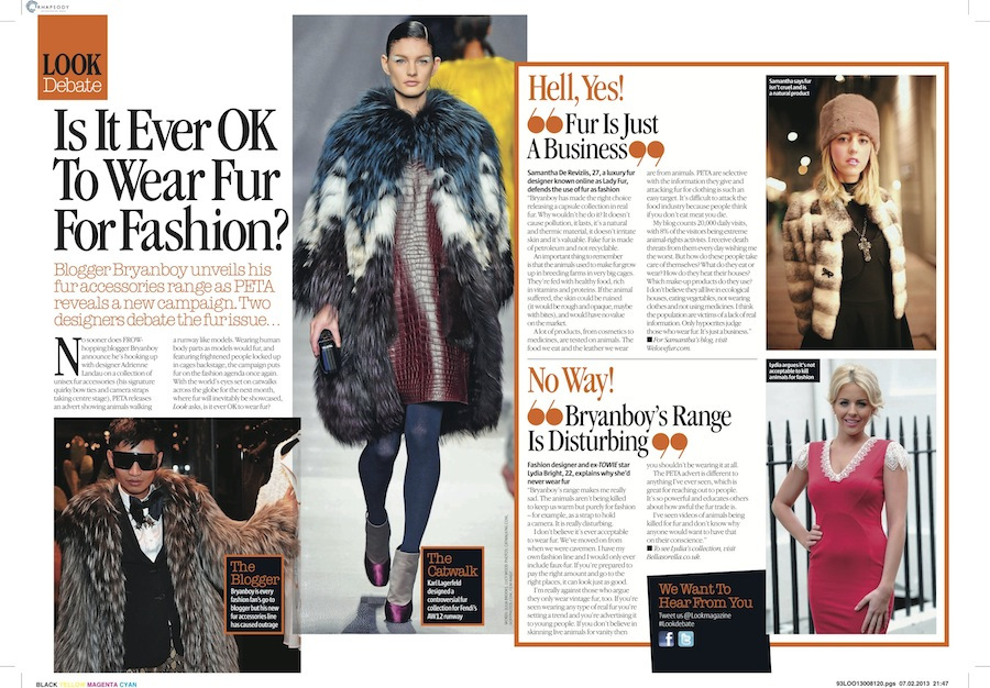 lady_fur_press_look-magazine1