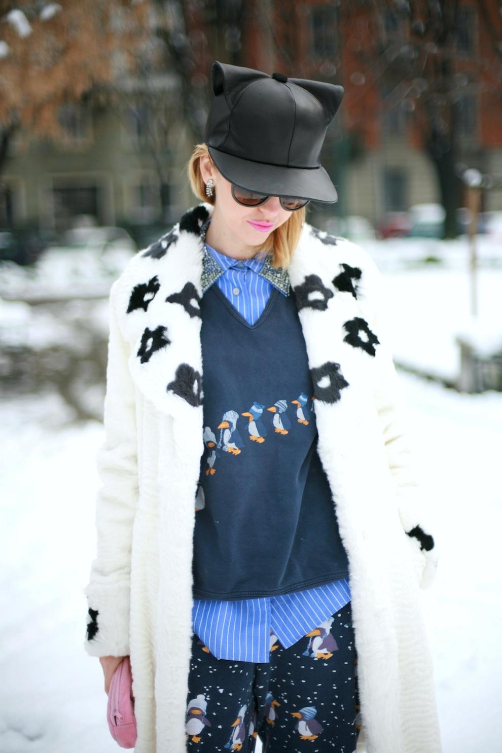 fur_coat