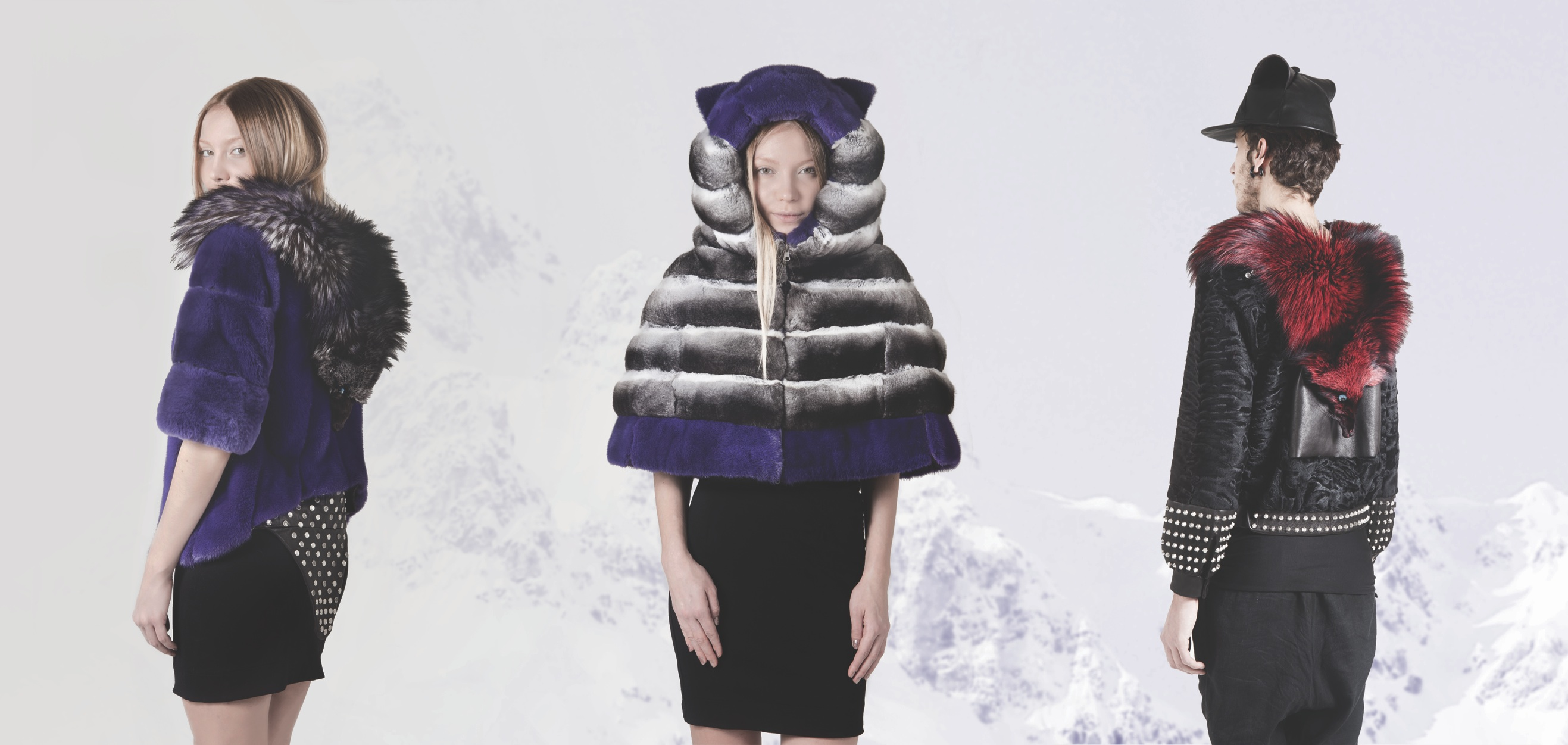 fur_luxury_coat_lady_fur