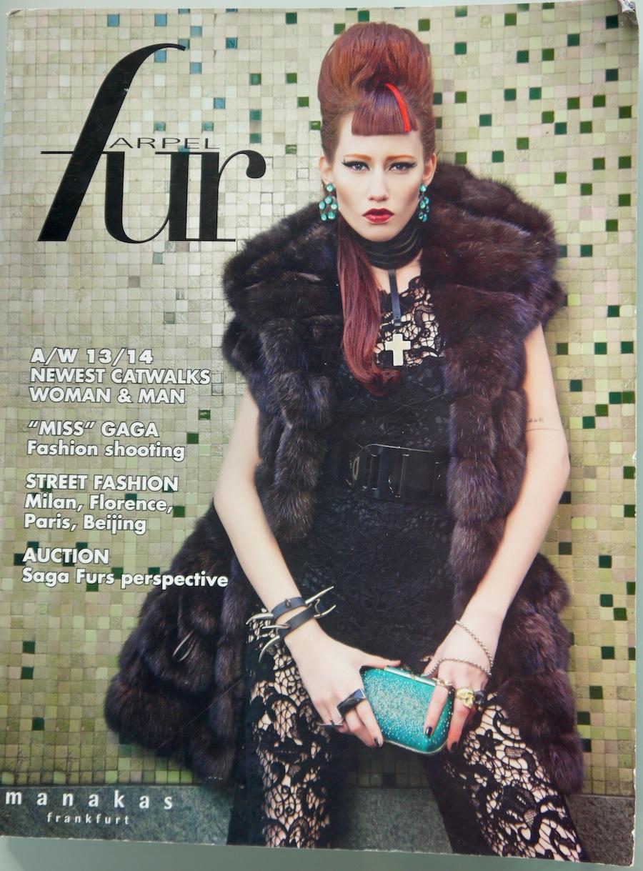 arpel_fur_magazine_welovefur_lady_fur