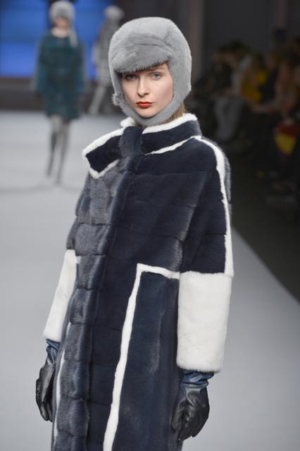 fur_coat-fabio_gavazzi