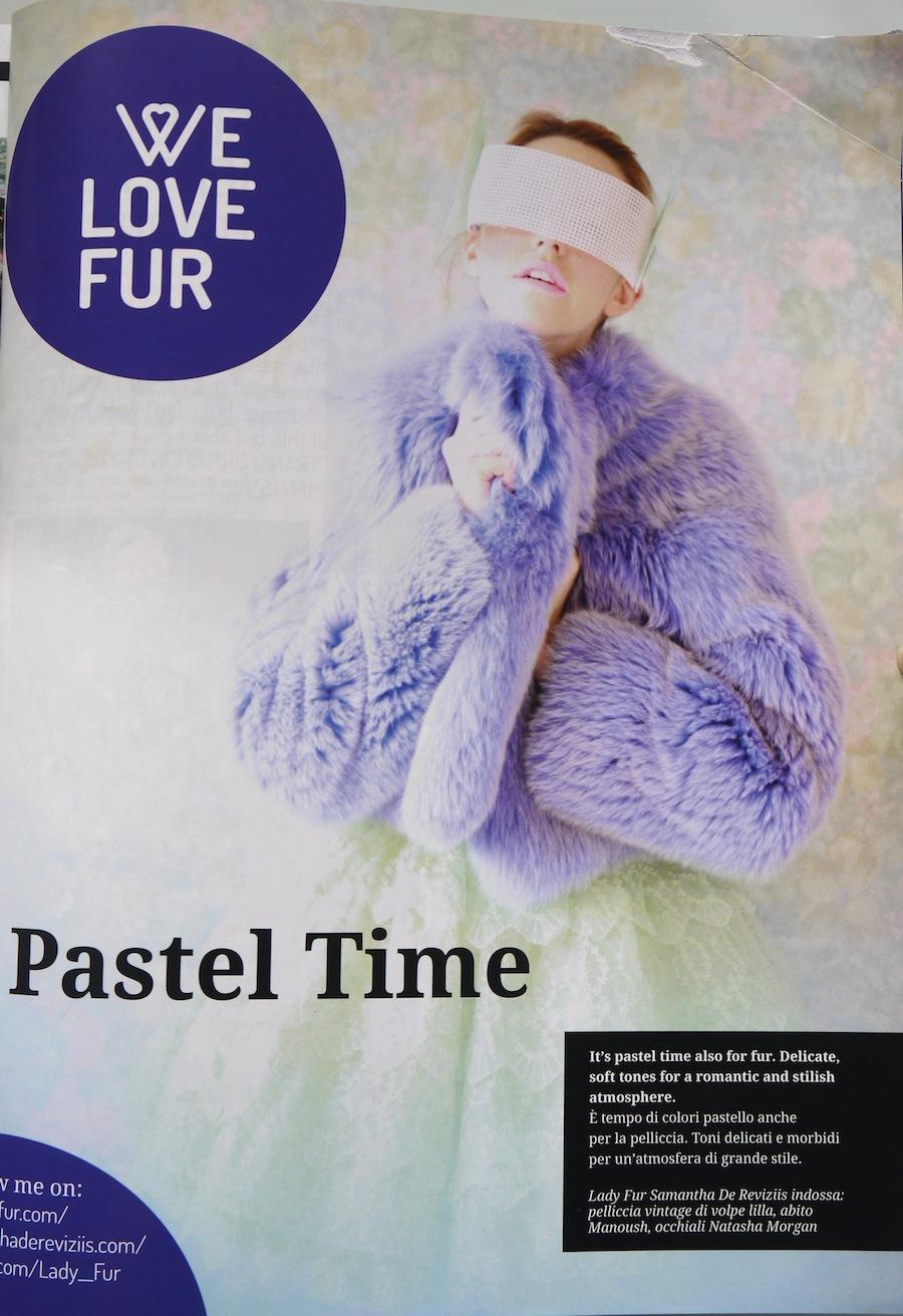 welovefur_on_arpel_fur_magazine