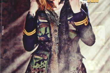 moda-pelle-magazine-fur-and-leather-magazine-