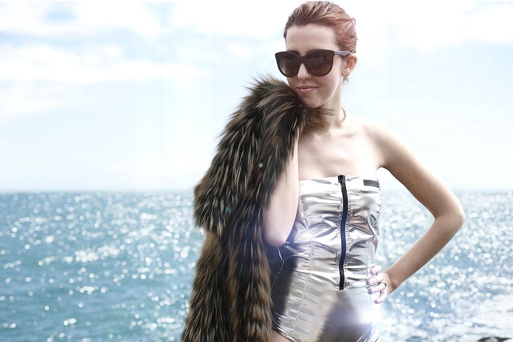 fox_coat-lady_fur