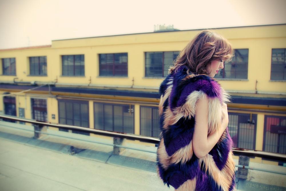 fur_vest_fox_coat