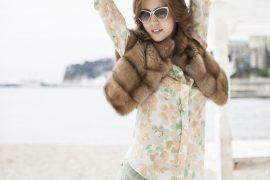 lady_fur_monte_carlo