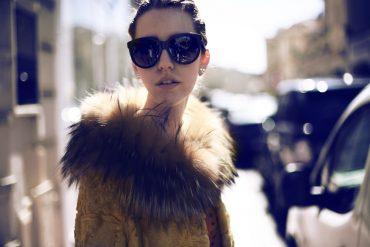 lady_fur_montecarlo