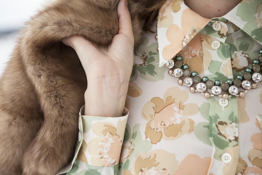 sable_coat_luxury_lady_fur