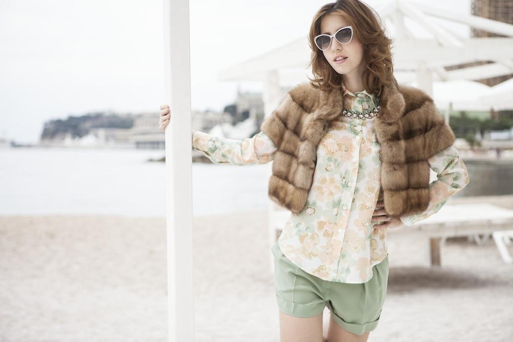 sable_fur_coat