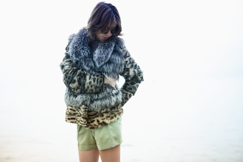 lippi furcoat_lynx_spotted_lady_fur_in_monaco
