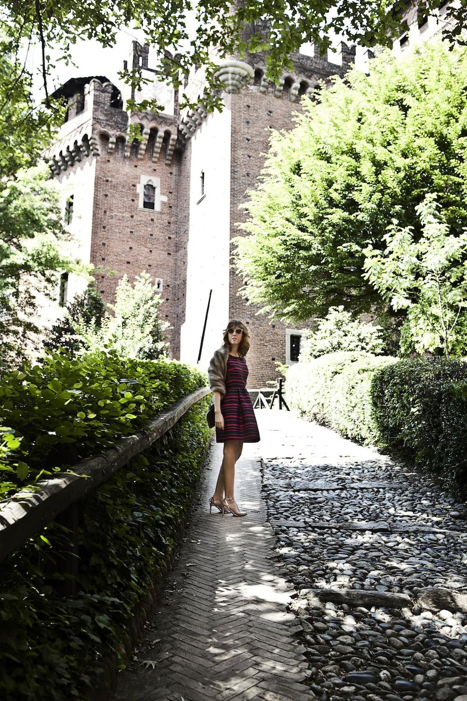 fur_stole_mink_stole_lady_fur_castello_del_valentino