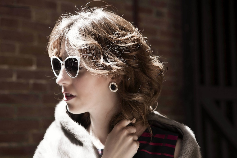lady_fur_italia_independent_sunglasses
