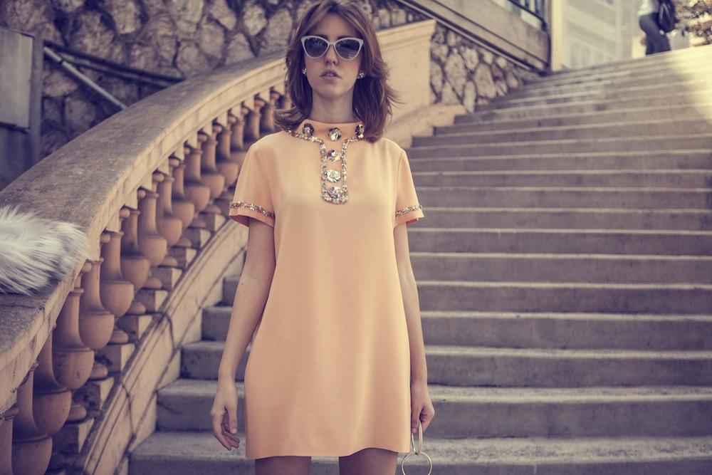 moschino_dress