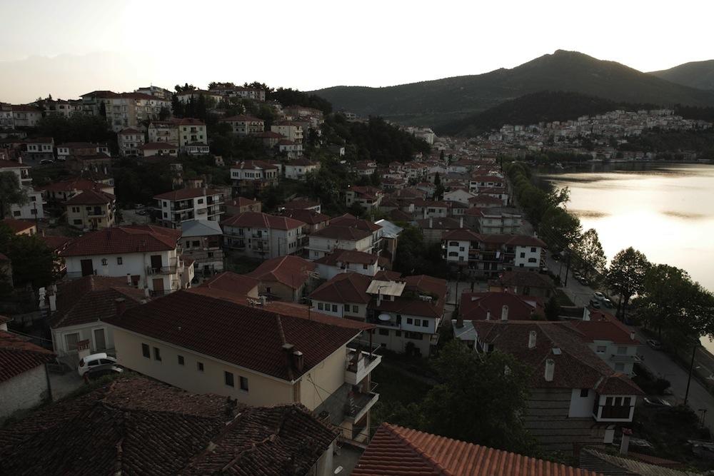 kastoria_fur_town_greece