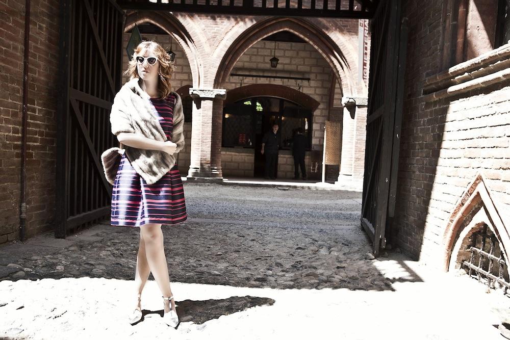 wearing_a_beautiful_max_co_dress_castello_del_valentino_fur_stole