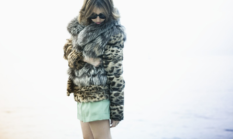 carlo_ramello_fur_coat