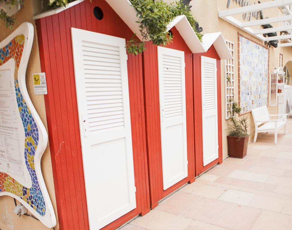 cabine-at:la_spiaggia