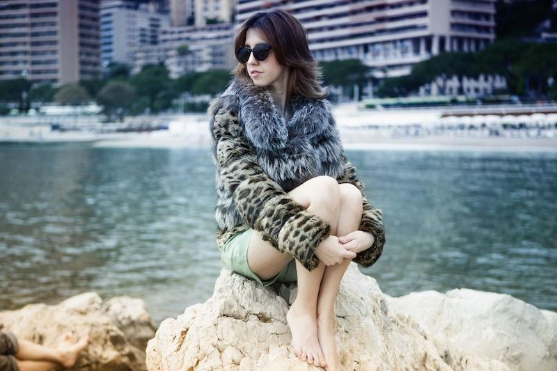 lippi-fur_coat_montecarlo_welovefur