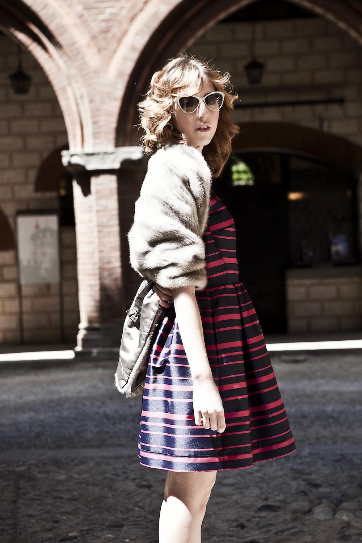 dress_max&co_lady_fur