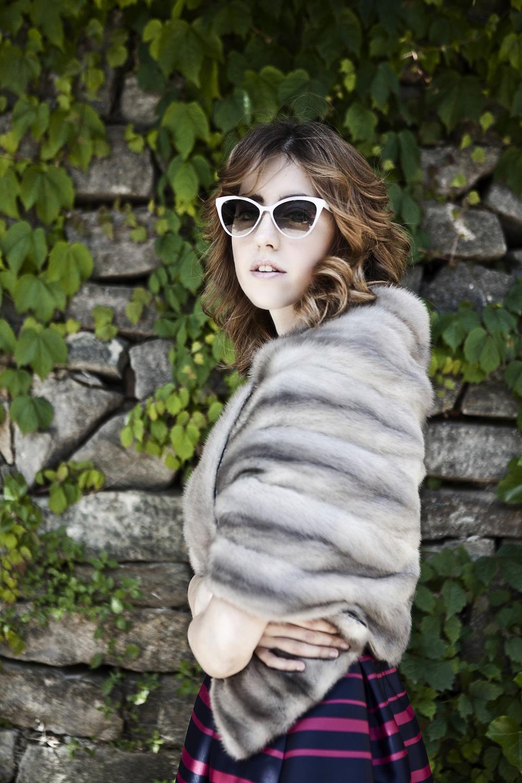 italia_independent_sunglasses_welovefur_mink