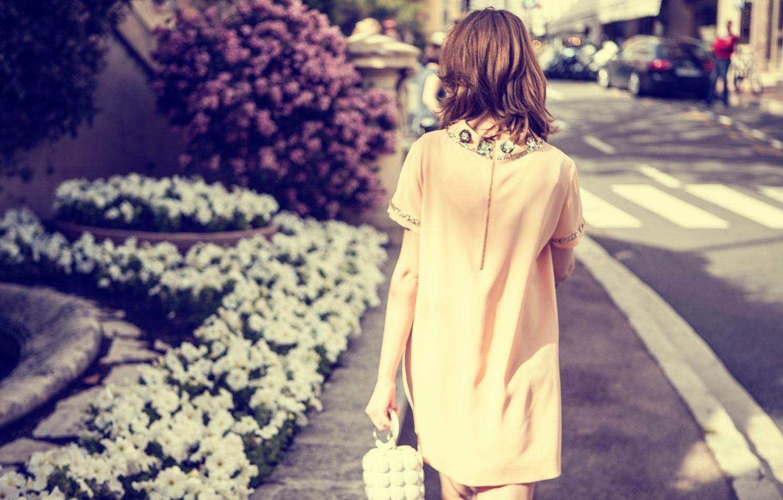 moschino_dress_lady_fur_montecarlo