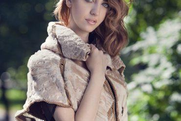 swakara_short_cpat_lady_fur