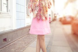 fur_coat_in_fox_copenhagen