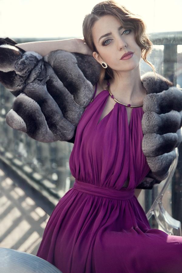 chinchilla_coat_carloramello_lady_fur_helsinki