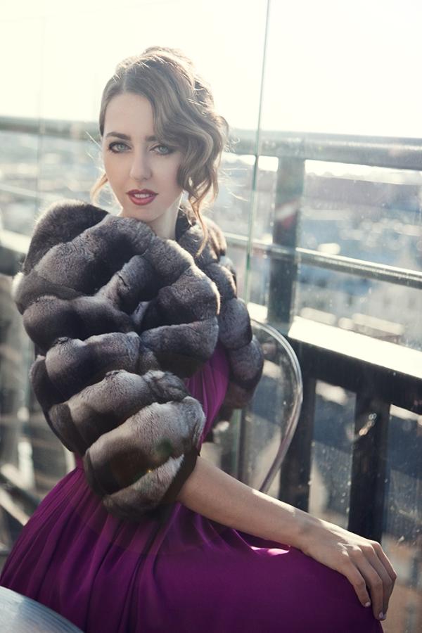 samantha_dereviziis_welovefur_fur_blogger