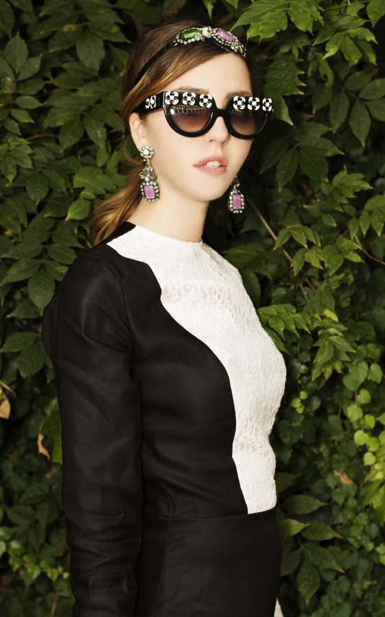 nun_style_lady_fur_mfw_3